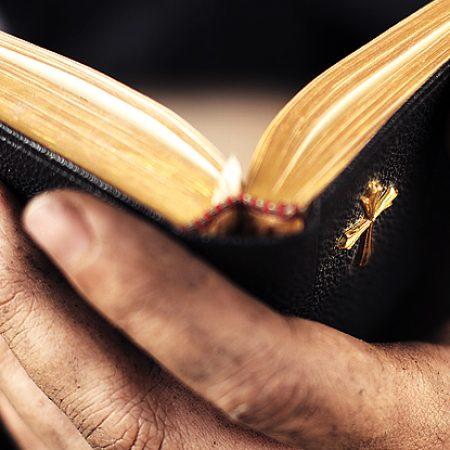 HVCOC Sermon Image